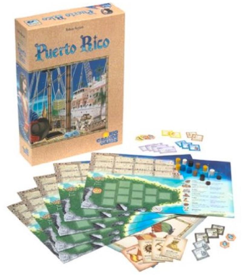 puerto rico jugonesweb