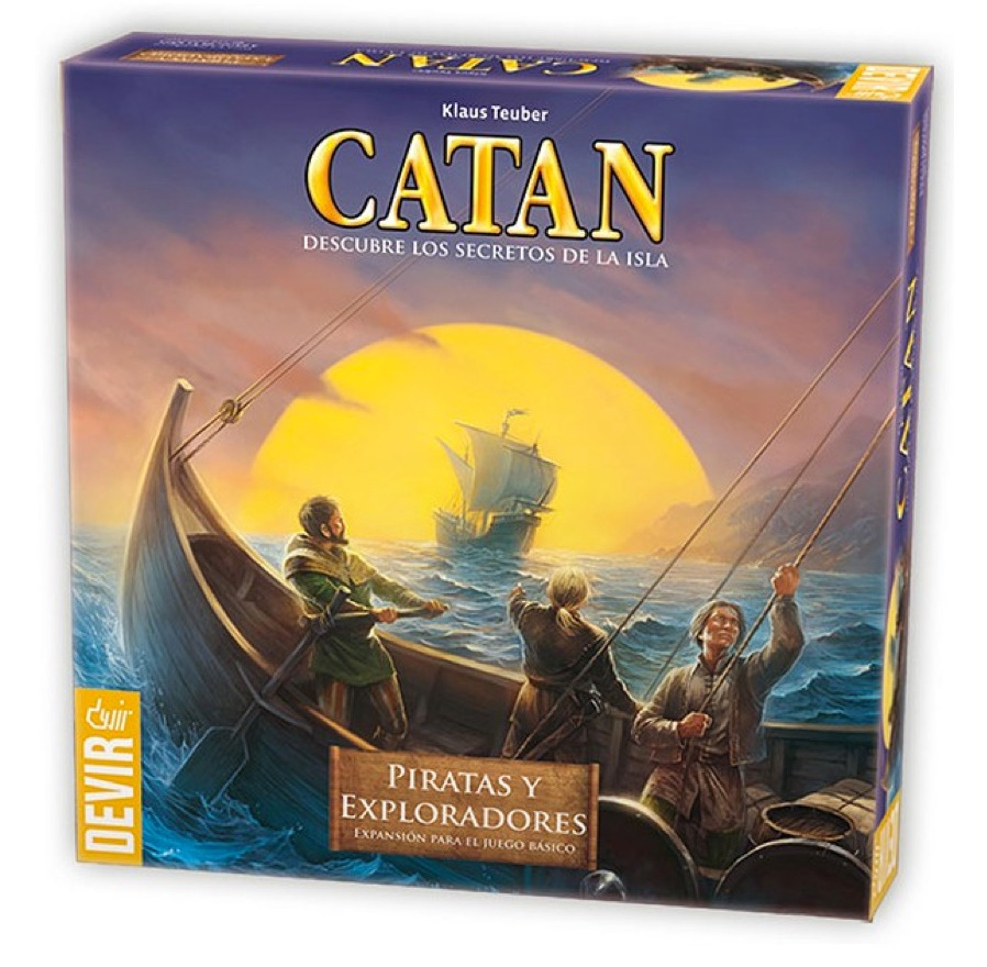 catan_piratas_exploradores