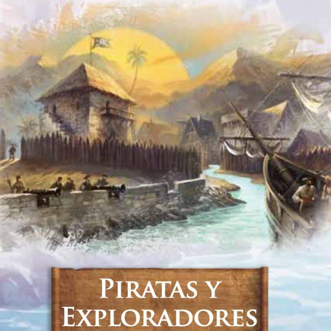 catanpiratasyexploradores