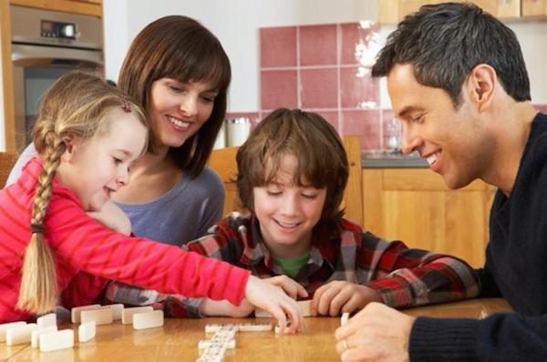 juegos-familiares