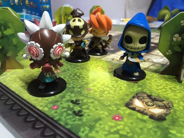 krosmaster_arena_figura_juego