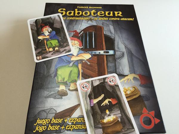saboteur-juego