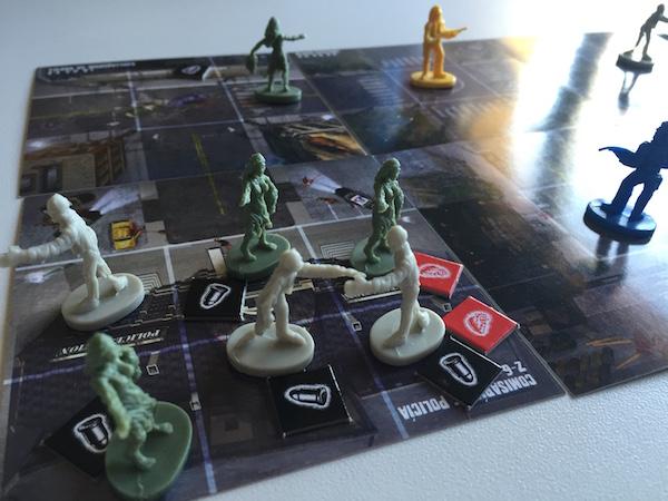 zombies-juego-tablero