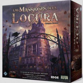 lasmansionesdelalocura-juego-600x600