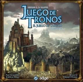 juegode-tronos juego