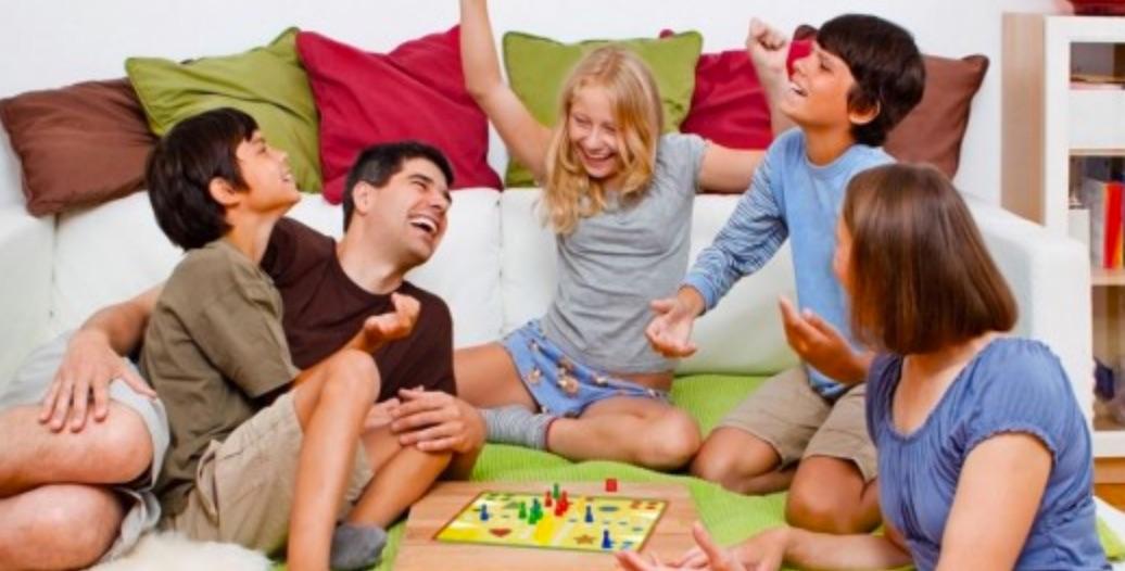 los-juegos-de-mesa-ayudan-en-la-vuelta-a-clases