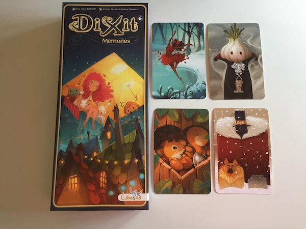 dixit6expansion