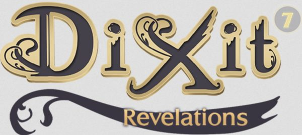 dixit7_revelations