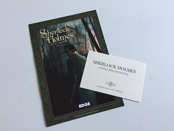 sherlock-holmes-detectiveasesor