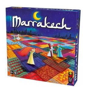 marrakech juego