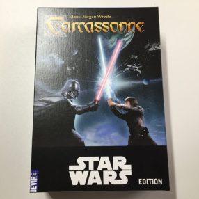 carcassonne-starwarsjuego-600x600