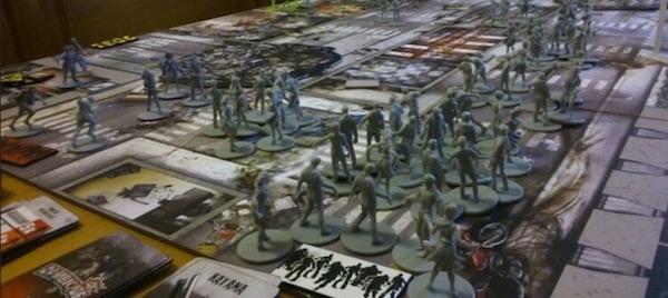 Juegos De Guerra Jugonesweb