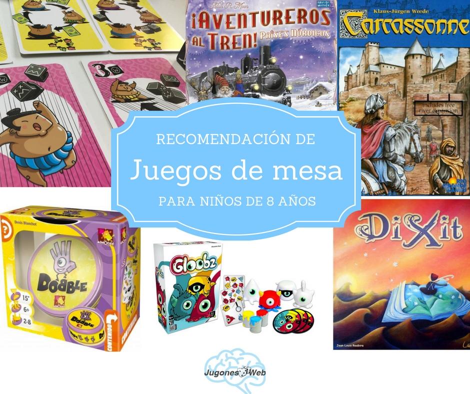 Uncategorized Juegos De Mesa