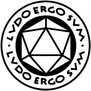 X Jornadas Solidarias LUDO ERGO SUM