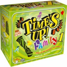times-up-familiy-2