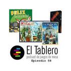 podcast juegos de mesa